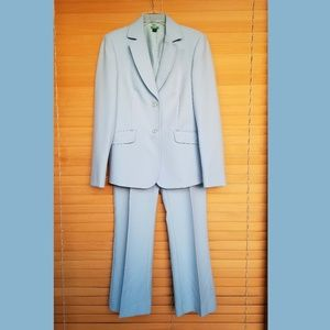 United Colors of Benetton Full Suit Blazer & Pants